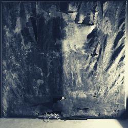Photographie de l'oeuvre Vie de Moïse, de Peintre cartonnier. Nature de l'intervention: conservation-restauration.